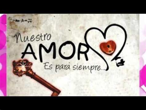 imágenes hermosas y lindas 50 imagenes de amor con mensajes para facebook youtube