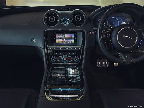 61 interior design qut hd wallpapers interior 2016 jaguar xjr interior hd wallpaper 61 2560x1440