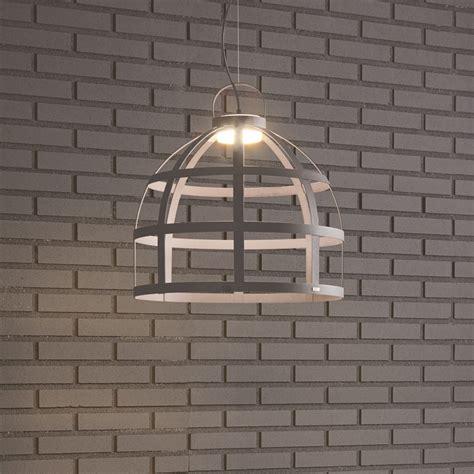 küchen wandleuchte wohnzimmertisch wei 223 glas