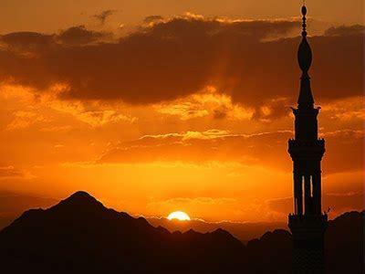 Karpet Arabia siluet masjid nabawi al husna pusat kebutuhan masjid