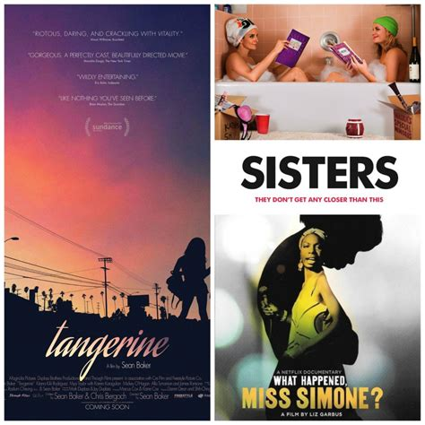film recommended februari 2015 the 15 or so best feminist films of 2015 ms magazine