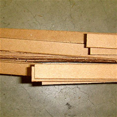 Tack Strips For Upholstery by Genco Upholstery Supplies Tack