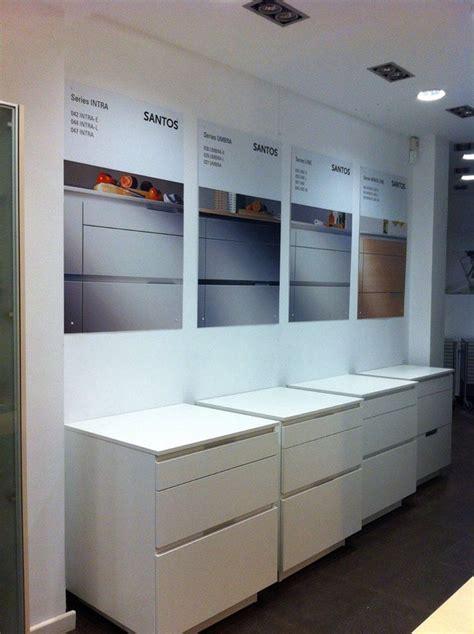 estudiar cocina barcelona santos gij 243 n tienda exclusiva de la marca de cocinas