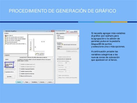 manual for spss 20 manual spss