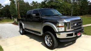 southern comfort custom trucks html autos weblog