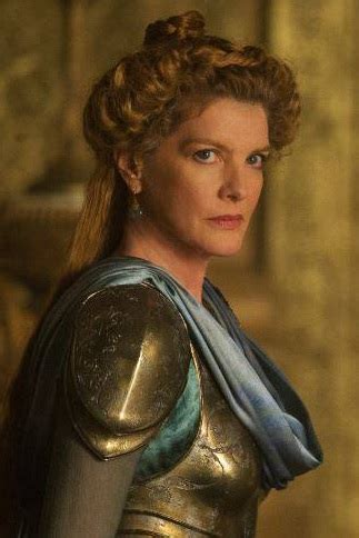 thor movie frigga thor characters in the mcu the superherohype forums