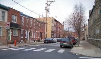 kensington philadelphia basic demographics the kensington neighborhood of