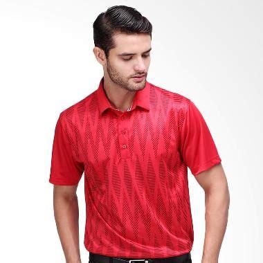 Harga Baju Golf jual baju golf svingolf model terbaru harga menarik