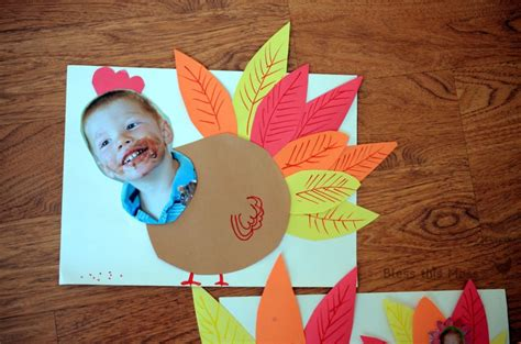 thanksgiving crafts ideas thanksgiving turkey craft ideas ye craft ideas