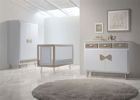 translate bedroom in spanish crib in spanish translation creative ideas of baby cribs