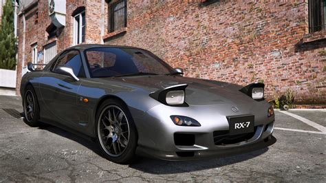 mazda rx7 edmunds 2002 mazda cx 7 upcomingcarshq