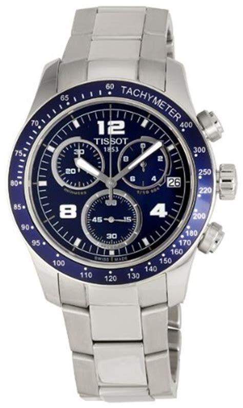 Jam Tangan Tissot Dan Harga harga jam tissot gambar foto jam tangan