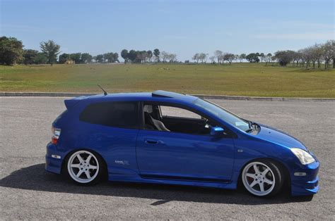 Ep Search Honda Civic Ep Tuning 3 Tuning