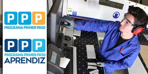 ppp 2016 cordoba llegaron las tarjetas para que cobren los beneficiarios