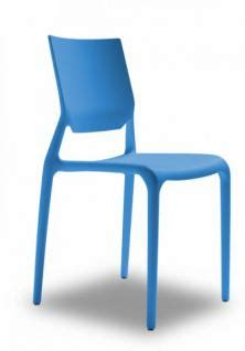 stuhl 5 wochen baby design stuhl kunststoff blau kaufen bei richhomeshop