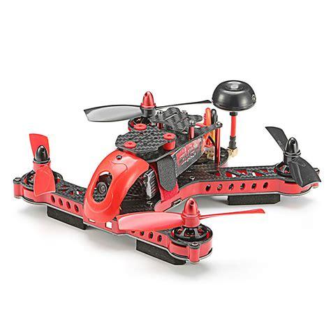 eachine eb185 fpv racing drone with osd 5 8g 40ch hd