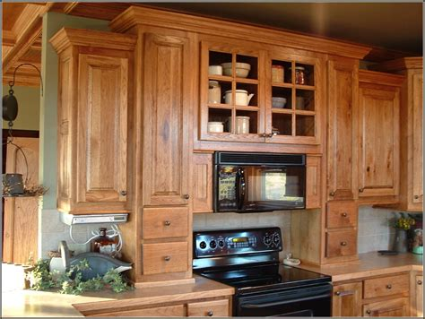 freestanding kitchen kitchen pantry cabinets freestanding