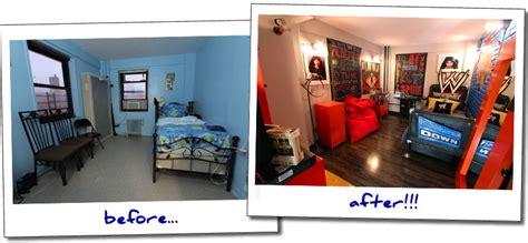 wwe bedroom decor wwe bedroom accessories photos and video