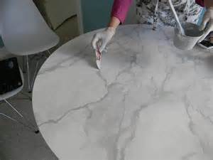Can You Paint Concrete Countertops kitchen countertop update