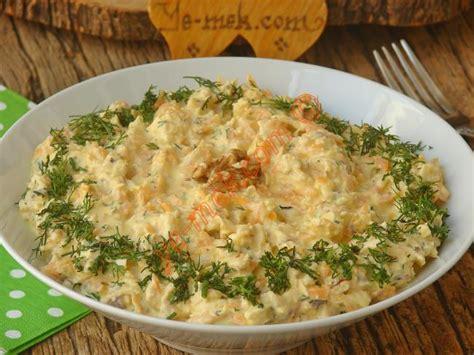 yemek tarifi karides salatasi resimli 28 havu 231 lu tavuk salatası tarifi nasıl yapılır resimli