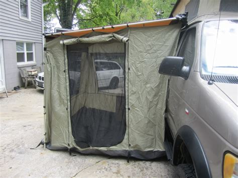 cvt awning cvt awning 28 images cvt awning installed ih8mud forum