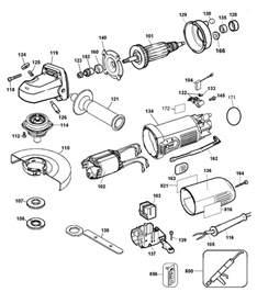 dewalt grinder wiring diagram dewalt get free image about wiring diagram