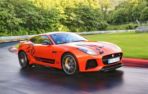 jaguar  type styling review  car connection