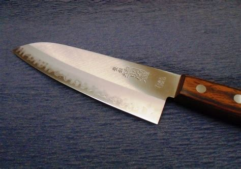 obsidian kitchen knives kanechu kanamono rakuten global market stubborn