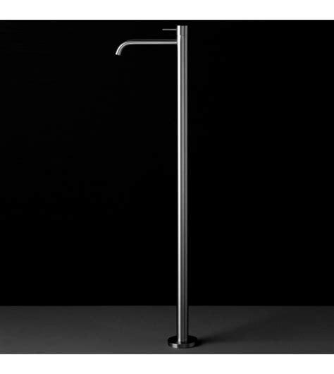 boffi rubinetti uni boffi miscelatore lavabo a pavimento milia shop