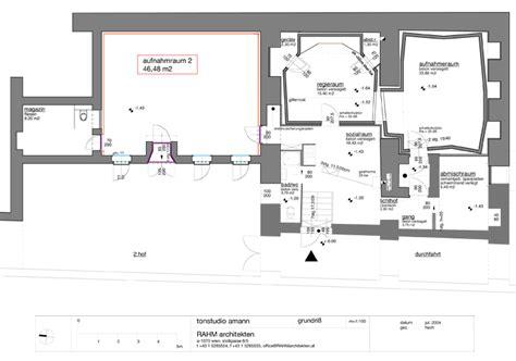 studio floorplan floorplan of the studio amann studios