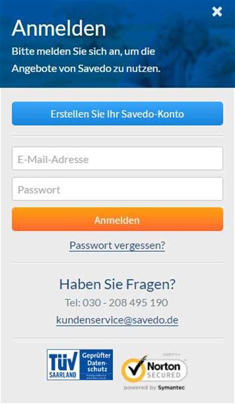 berliner bank festgeld solarisbank festgeld im test festgeldkonten erfahrungen