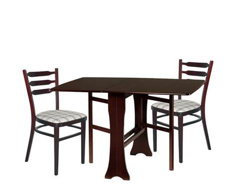 Gateleg Table With Chairs jonathan gateleg table and chairs