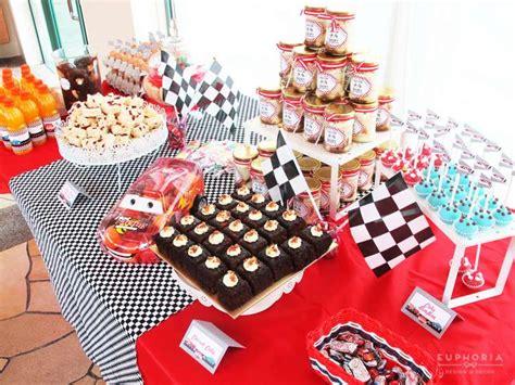 disney cars home decor disney cars birthday party ideas photo 3 of 9 catch my