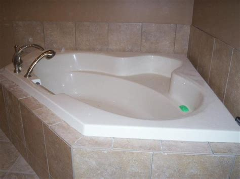bathtub soaking deep soaking tub two person stereomiami architechture