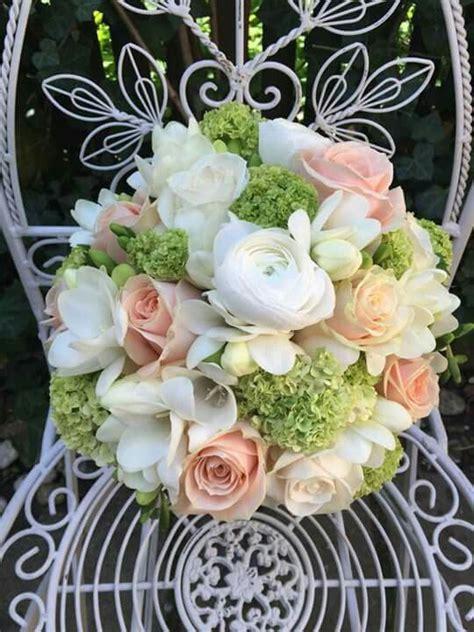 Hochzeitsschuhe Apricot by Apricot Wei 223 Gr 252 N Floristik Gr 252 N Und