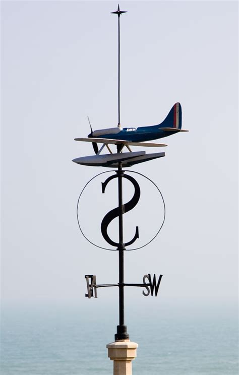 The Weathervane Weather Vane Photos Images Of Weather Vane Photos Of
