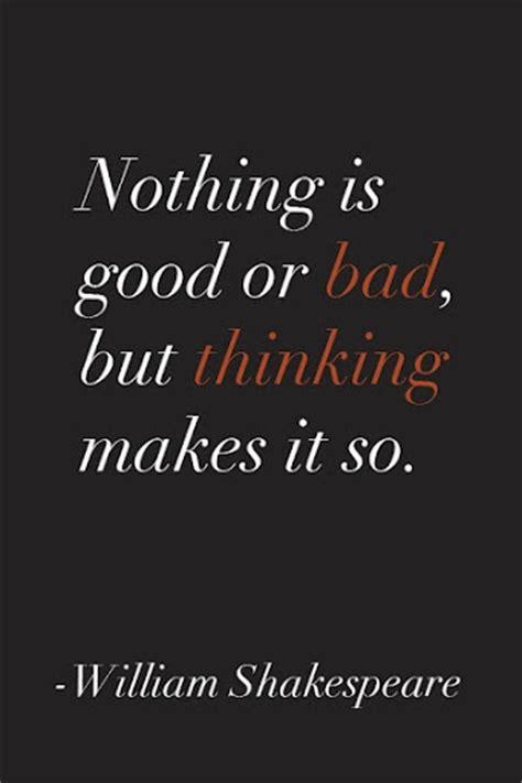 william shakespeare quotes  love  life quote ideas