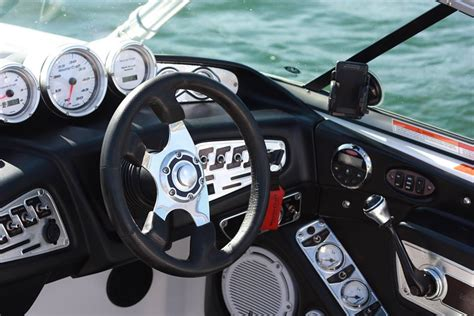 marine boat service at the helm marine boat service home facebook