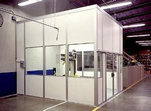 bureau d 騁ude g駭ie climatique cabines de travail tous les fournisseurs cabine d