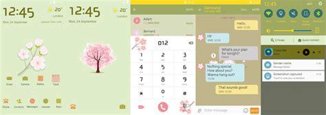 free download themes for cherry mobile pulse mini download temi per samsung galaxy novit 224 3 marzo 2016