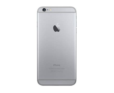 Apple Iphone 6 128gb Grey apple iphone 6 plus grey 128gb price in dubai uae