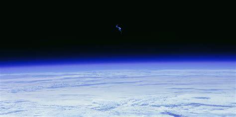 imagenes 4k de la tierra la tierra desde el espacio en 4k slab
