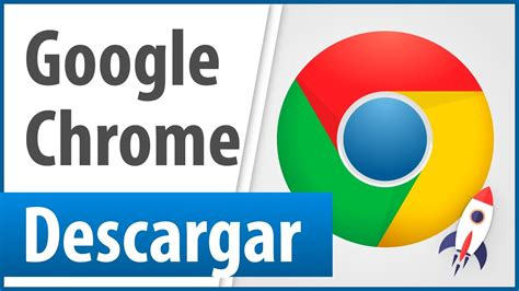 www descargar como descargar e instalar google chrome 2017 2018 para pc