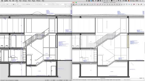 layout vs sketchup is it possible to program layout reach the highest level