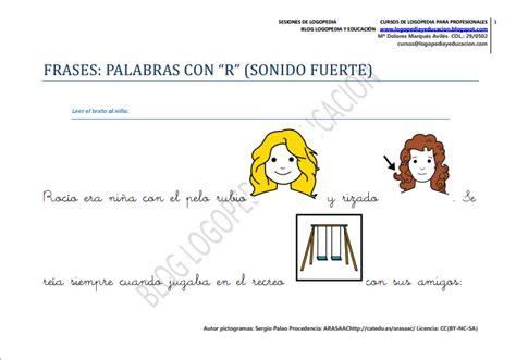 palabra layout en español 20 palabras con rr en medio wroc awski informator