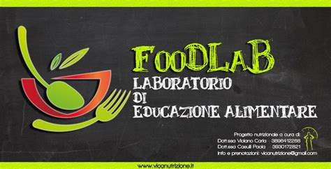 laboratorio di educazione alimentare foodlab laboratorio di educazione alimentare liceo