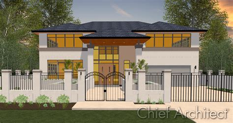 awesome 3d home architect design suite photos interior