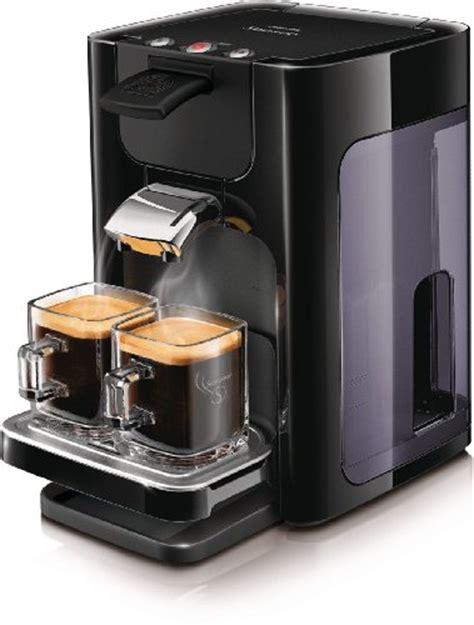 philips senseo quadrante hd7860 60 coffee pod system lino ormsby