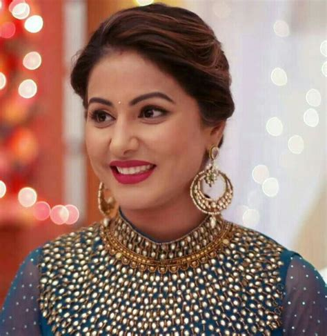 akshara wedding hairstyle 1477 best images about serial celebrity on pinterest