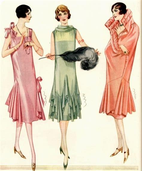 vintage fashion fairs circa vintage clothing